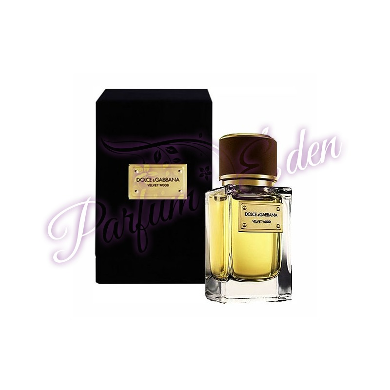 Dolce Amp Gabbana Velvet Wood Parf 252 M F 233 Rfiaknak 233 S Nőknek 150 Ml