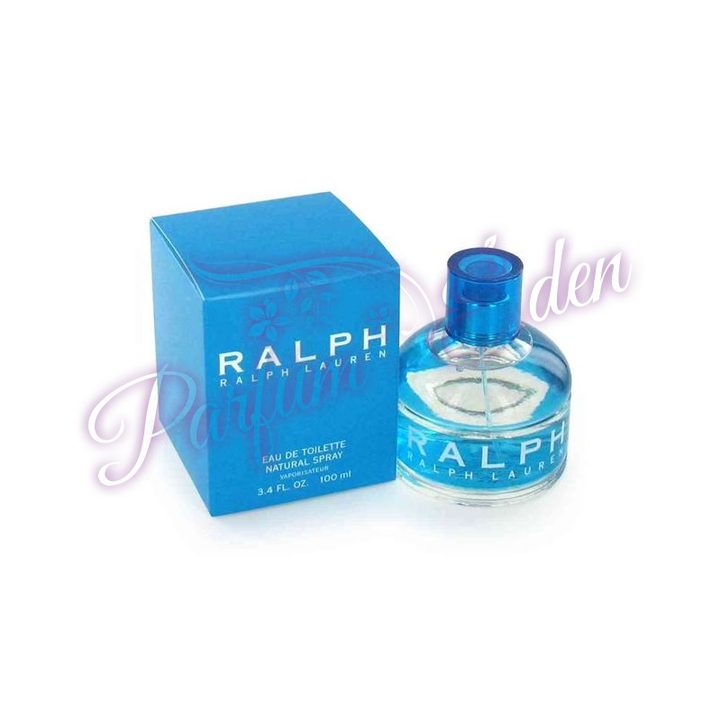 4c81985d52 Ralph Lauren Ralph Parfüm nőknek 100 ml