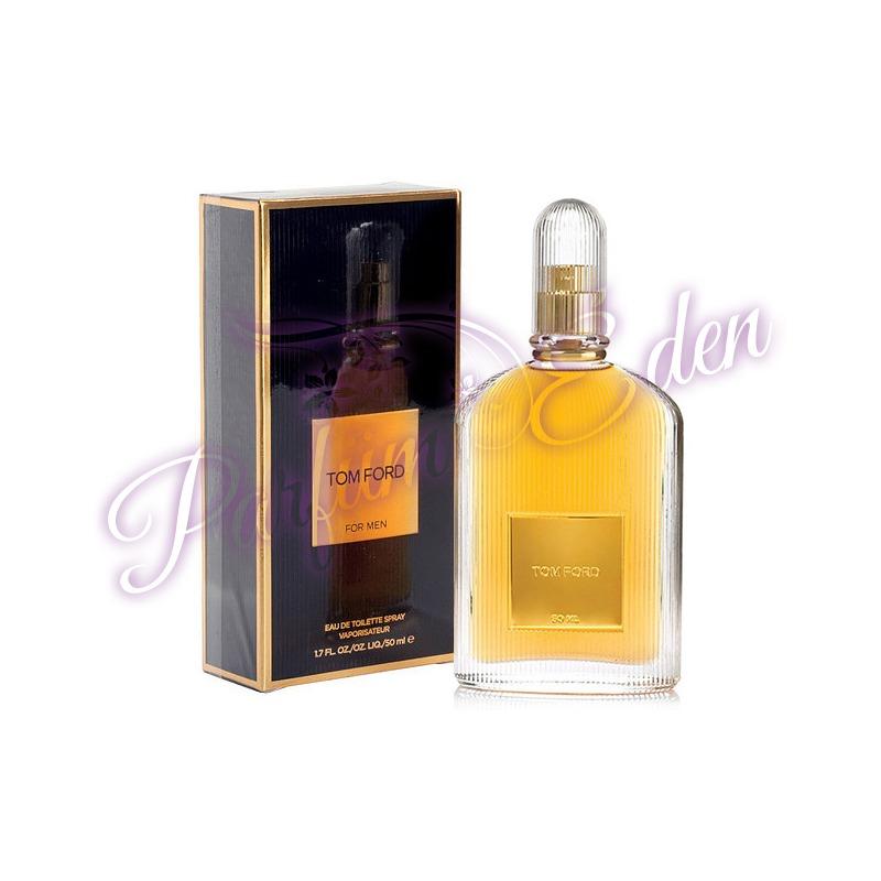 Tom Ford For Men Parfüm férfiaknak 100 ml