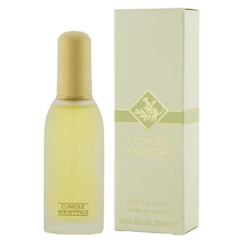 Clinique Wrappings Parfüm nőknek 25 ml