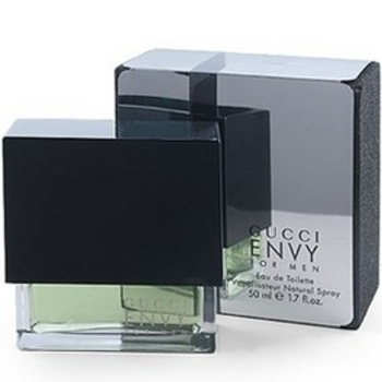 c38539acb2 Gucci Envy For Men Parfüm férfiaknak 100 ml