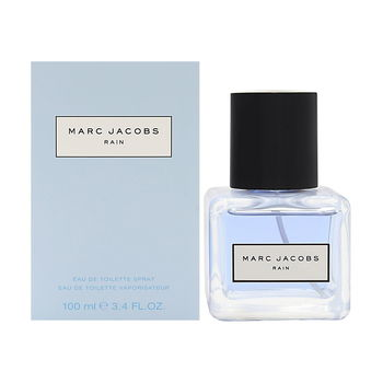 Marc Jacobs Splash Rain