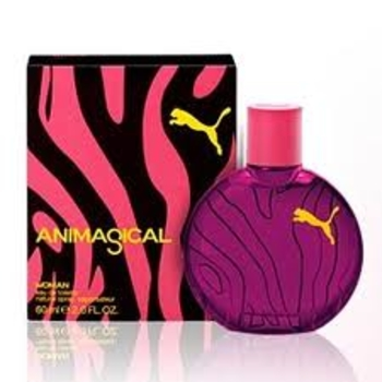 Puma Animagical Women