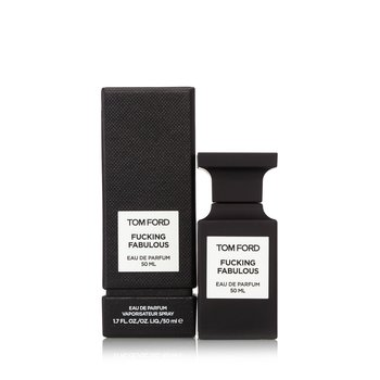 Tom Ford Fucking Fabulous