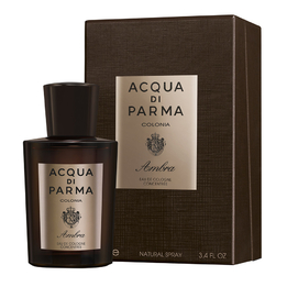 Acqua di Parma Ambra Concentree