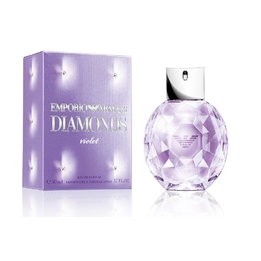 Armani Diamonds Violet