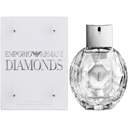 Armani Diamonds