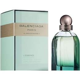 Balenciaga Paris L'Essence For Woman