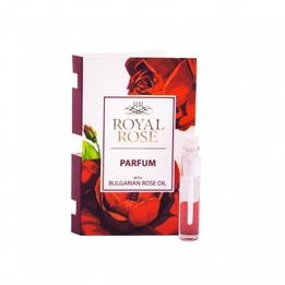 Bio Fresh Royal Rose