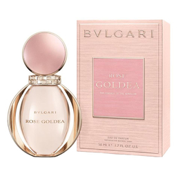 Bvlgari Rose Goldea