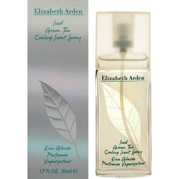 Elizabeth Arden Iced Green Tea