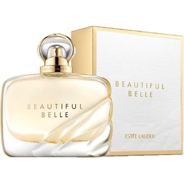 Estée Lauder Beautiful Belle