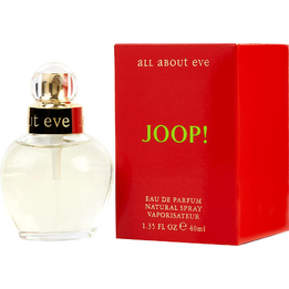 Joop All About Eve