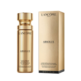 Lancome Absolue Revitalizing Oléo-Sérum