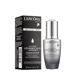 Lancome Advanced Genifique Yeux