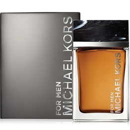 Michael Kors For Men