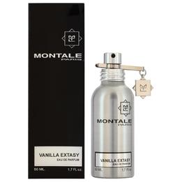 Montale Parfümök Parfüm éden