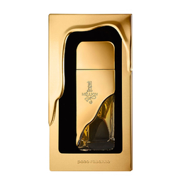 Paco Rabanne 1 Million Collector Edition 2018