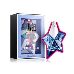 Thierry Mugler Angel Arty