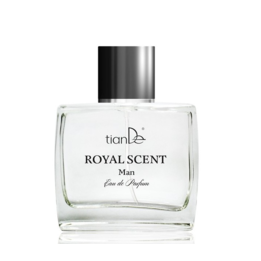 Royal Scent