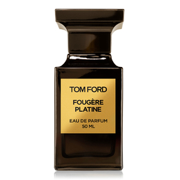 Tom Ford Fougére Platine