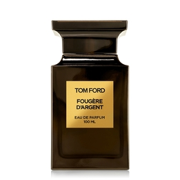 Tom Ford Fougére d'Argent